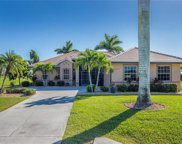 18276 Royal Hammock Blvd, Naples image