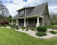 2218 Moffett  Road, Independence image