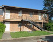 602 Westview Cir, Other image