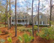 406 Elfes Field Lane, Charleston image