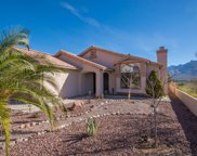 1153 W Desert Greens Way, Oro Valley image
