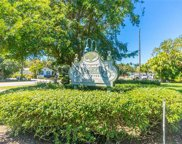 2840 W Gulf DR Unit 42, Sanibel image