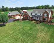 5743 Hickory  Road, Indianapolis image