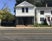 116 Whitfield Street, Guilford image