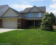 16322 MULBERRY WAY, Northville image