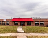 590 North Pinecrest Road, Bolingbrook image
