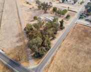 10896 N Armstrong, Clovis image