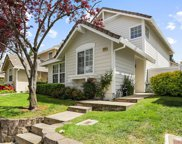 1128  Sandy Creek Way, Folsom image