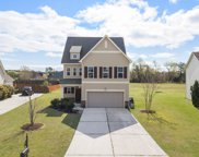 415 Bald Cypress Lane, Sneads Ferry image