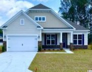 1018 Hopscotch Ln., Conway image