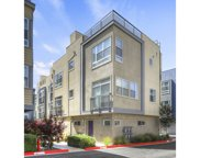 2753  Waverly Dr, Los Angeles image