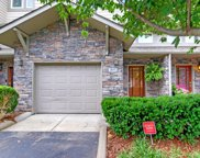 320 Old Hickory Blvd Apt 2105 Unit #2105, Nashville image