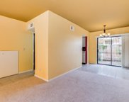 3800 E 2nd Unit #209, Tucson image