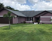 3909 SE 16th PL, Cape Coral image