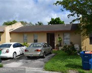3037 NW 204th Ter, Miami Gardens image