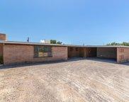 5317 N Flint, Tucson image