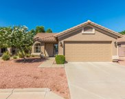 1322 W Sparrow Drive, Chandler image