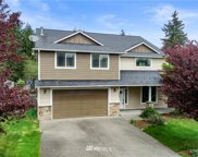 19401 200th Street Ct E, Orting image