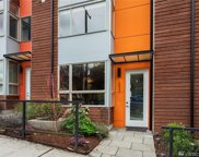 1533 E Fir St, Seattle image