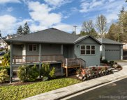 59907 CHARMING  WAY, St. Helens image