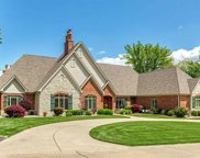 70 Castle Bluff  Drive, St Charles image