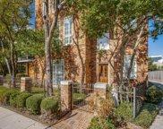 3207 Cole Avenue Unit A, Dallas image