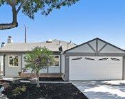 1729 Laine Ave, Santa Clara image