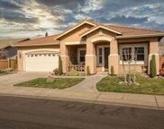 3225  Clearview Court, Modesto image