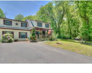 909 Three Mile Run Road, Sellersville image