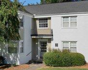 100 Lewis Drive Unit Unit 22E, Greenville image