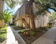 4320 Bellaire Drive S Unit 217W, Fort Worth image