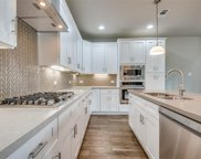 5700 Woodlands Drive, The Colony image