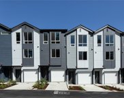 10942 NE 189th Place Unit #7.3, Bothell image