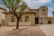 16247 W Desert Mirage Drive, Surprise image