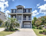 245 Sealane Way, Kure Beach image
