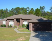 2663 Corner Creek Road, Crestview image