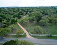 800 Dripping Springs Ranch Rd, Dripping Springs image