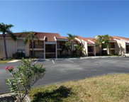 3256 White Ibis Court Unit 424, Punta Gorda image