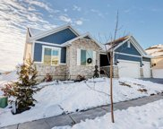 3013 N Meadow View Dr W, Lehi image