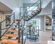 9742 Brentwood Road, Omaha image