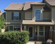 8937 Tappy Toorie Circle, Highlands Ranch image