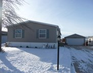 23012 South Pine Valley Drive, Frankfort image