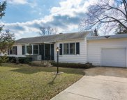 23W523 Woodworth Place, Roselle image