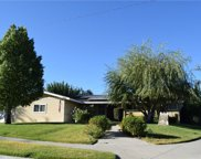 25043 Green Mill Avenue, Newhall image