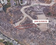 25000  De Wolfe Rd, Newhall image