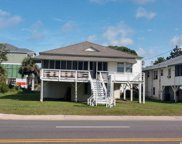 1014 S Ocean Blvd., North Myrtle Beach image