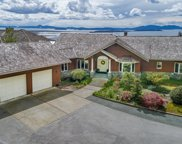15949 Mountain Dr, Bow image