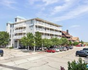 6 127th St Unit 409, Ocean City image