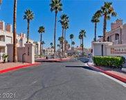3150 Soft Breezes Drive Unit 1190, Las Vegas image