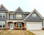127 Wild Hickory Circle, Easley image
